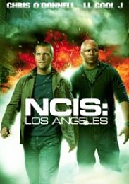 NCIS: Los Ángeles Temporada 7 (2015) Online