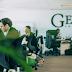 شركة جينتيس للتشغيل : توظيف مكلفين بالموارد البشرية - مكلفين بالتشغيل