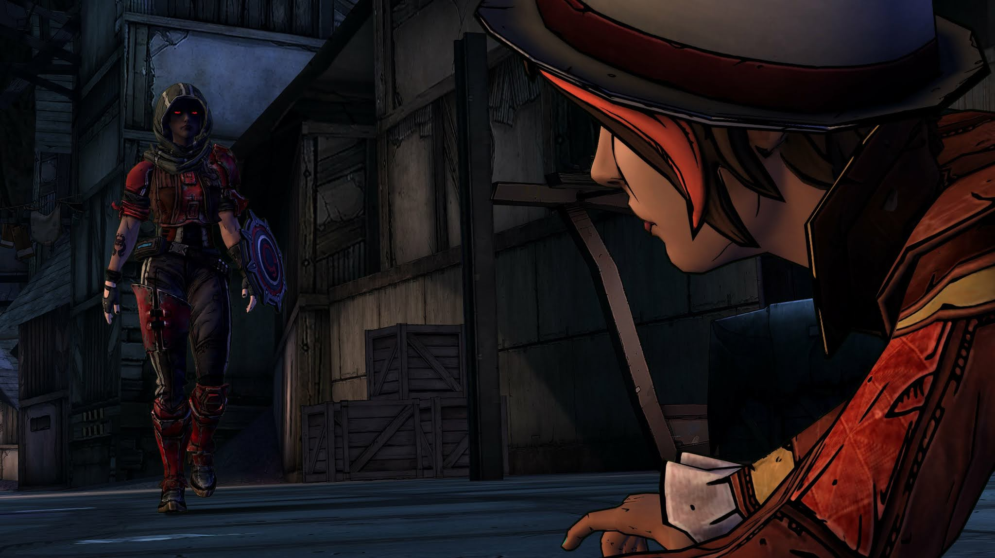 tales-from-the-borderlands-pc-screenshot-03