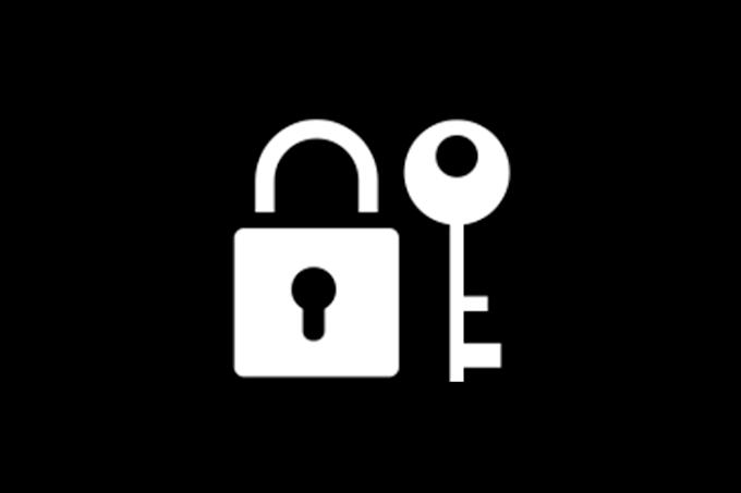 Cara Mengembalikan File Terkena Virus Ransomware dengan STOPDecrypter