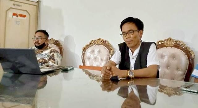 Agen properti Surabaya