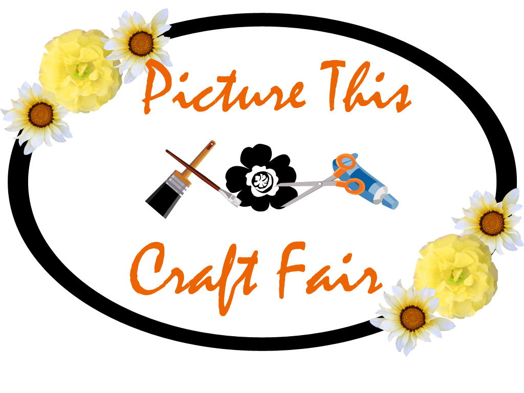 Picture this craft fair for Craft fairs in louisiana