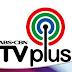 ABS-CBN TV Plus E48 No Signal Error is Annoying Me!