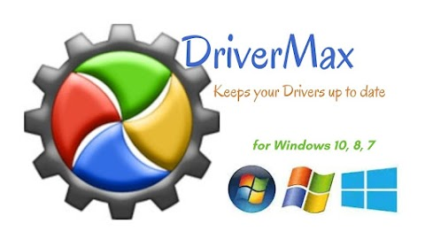 DriverMax Download Latest Version for Windows 10, 8, 7