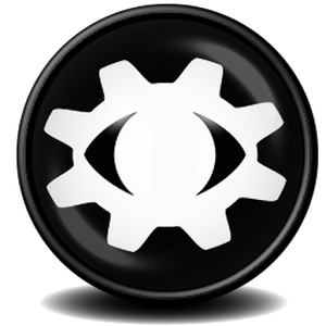برنامج intercepter للتجسس على الشبكات و مراقبة اللاندرويد