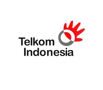 Lowongan Kerja BUMN Telkom Indonesia Tahun 2021 - Banyak Posisi