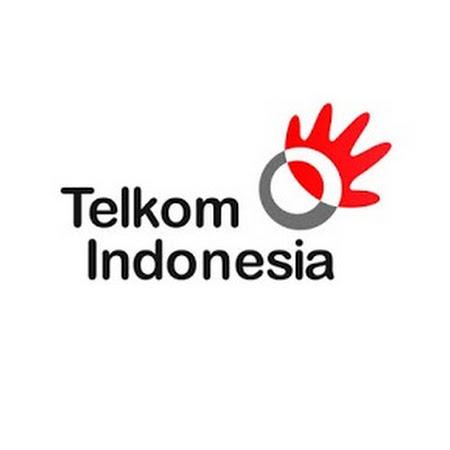 Lowongan Kerja SR Plasa Telkom Tahun 2020 - D3 S1