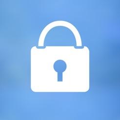 7- تطبيق Lockdown Apps