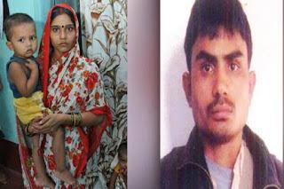 Nirbhaya Gang Rape Case: निर्भया केस में दोषी अक्षय ठाकुर की पत्नी ने चली ये चाल, लगाई तलाक की अर्जी