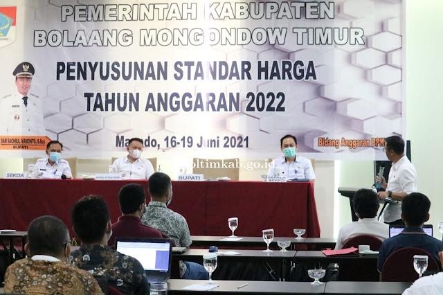 Sam Sachrul Mamonto Hadiri Kegiatan Penyusunan Standar Harga di Manado.lelemuku.com.jpg