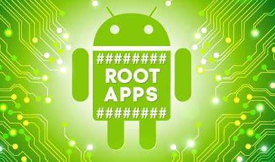 Aplikasi Untuk Root Android Tanpa PC Terbaik