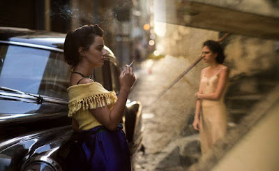 Indicação de filme brasileiro ao Oscar 2020 é publicada