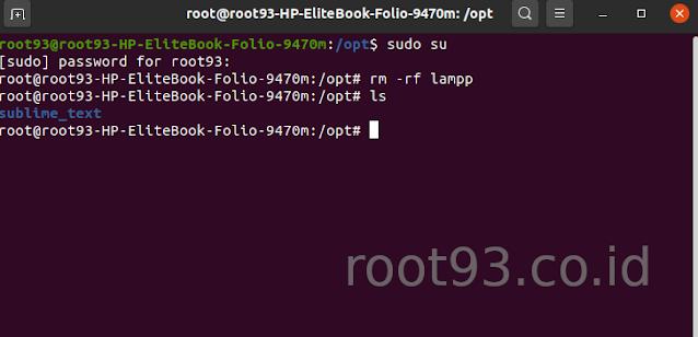 cara-upgrade-xampp-di-ubuntu