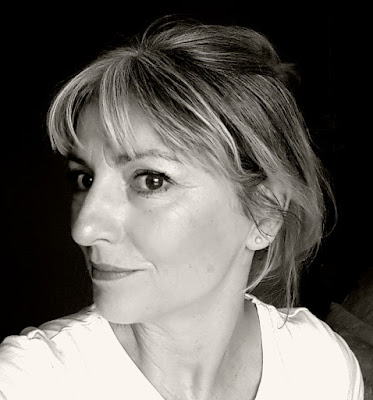 Gail Henderson, UK beauty blogger, tells Is This Mutton? her five top products