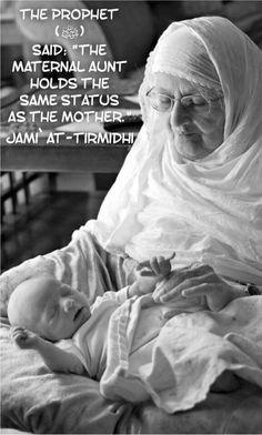 60+ Famous Aunt quotes - Quotes about Aunt Love (2019 ...