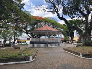 Foto Sylvia Leite - Matéria Joanópolis - BLOG LUGARES DE MEMÓRIA