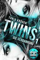 https://www.amazon.de/Twins-Die-Verbannung-Band-1-ebook/dp/B01MQ4AQR6