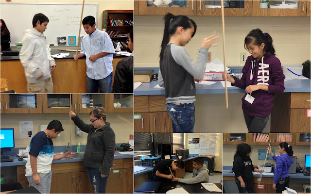 science in mrs  candea u0026 39 s classroom  fun friday lab day  3