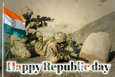 Happy republic day images 2020 free download for WhatsApp