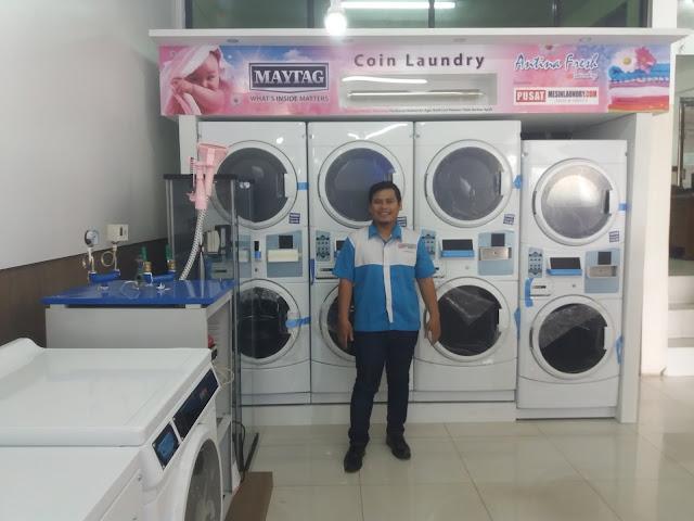 20170404_104247 Harga Mesin Cuci Laundry Koin