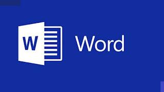indice Word