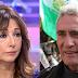 ZASCA de Diego Cañamero a Ana Rosa Quintana