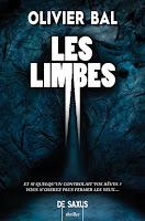 https://exulire.blogspot.fr/2018/05/les-limbes-olivier-bal.html
