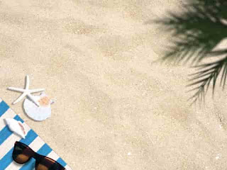 エリオット波動フラクタルのアイキャッチ画像