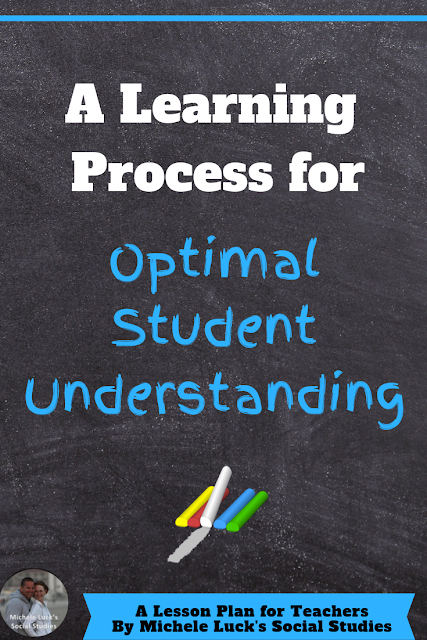"If you've been to a Professional Development course anytime in the last decade or so, you've likely heard the terms ""multiple intelligences"" and ""differentiated learning"" a couple dozen times. While it may seem overwhelming to apply these ""up-and-coming"" principles to your already existent lesson plans and teaching strategies, optimizing student understanding in your classroom doesn't have to be an overhaul. Instead, by simply integrating a few core ideas into your lesson plans, your middle school and high school students will reap the benefits by finding a learning process that works best for them.#multipleintelligences #differentiatedlearning #middleschool #highschool #lessonplanning #teaching #learningstyles"