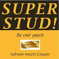 https://ballbustingboys.blogspot.com/2018/06/superstud-adrian-meets-logan.html