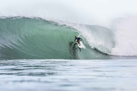 Oi Rio Pro 26 rodrigues_m9019founderscup18poullenot_mm