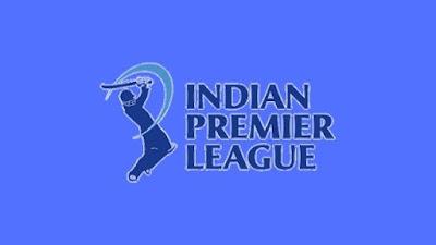 IPL Ki Shuruaat Kab hui । आईपीएल की शुरूआत कब और कैसे हुई जाने