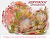 http://marafriche.blogspot.com.br/