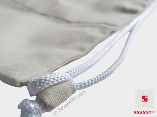 Canvas Drawstring Bag Philippines