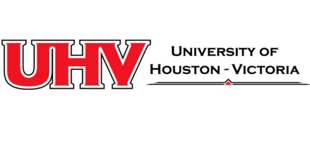 منح جامعة هيوستن في الولايات المتحدة الأمريكية للطلاب الجامعيين والخريجين - ممولة بالكامل