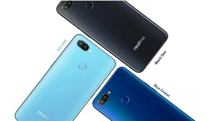 ये हैं 2019 में लॉन्च होने वाले टॉप 5 स्मार्टफोन