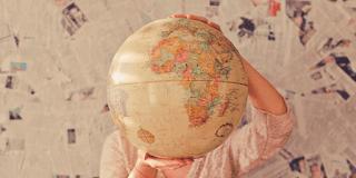 Psicologia sem Fronteiras Aprenda aqui como divulgar com eficiência e ética seu trabalho dentro da Psicologia!