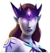 Legendary Of Heroes V2.1.9 Apk MOD (Diamonds & Endless Gold)