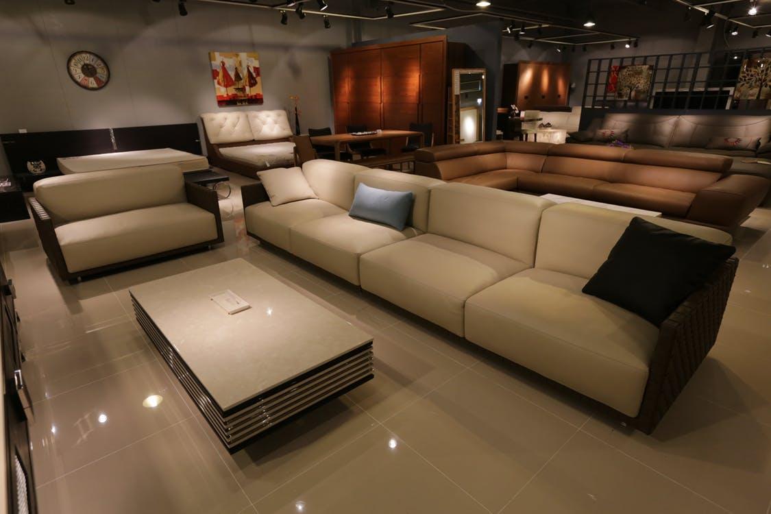Trendy Furniture Online