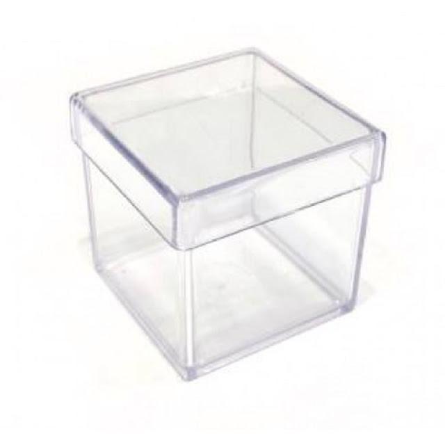 caixinha-acrilico-4x4-transparente-cristal-lembrancinha-cha-de-bebe-fraldas
