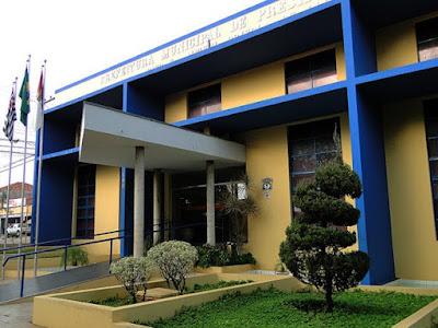 Prefeitura de Presidente Venceslau, Estado de São Paulo