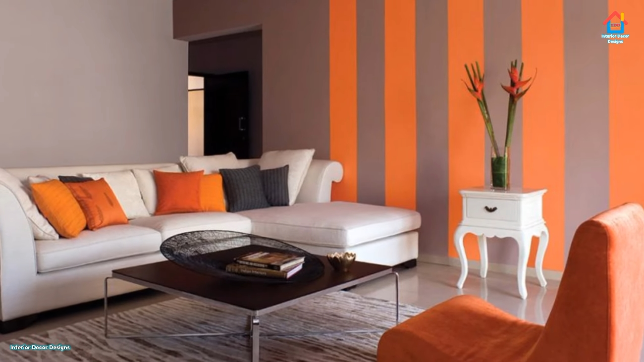 39 Photos vs. 150 Living room colour combination and wall painting interior design ideas