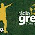 'Clube Grenal' passa a ter dupla de apresentadores na Rádio Grenal
