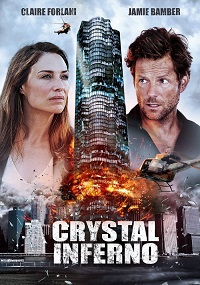 Watch Crystal Inferno Online Free in HD