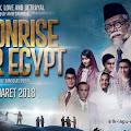 Lirik Lagu OST Film Moonrise Over Egypt - Sesal Khianat