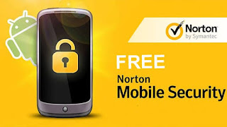 Norton Mobile Security And Antivirus App
