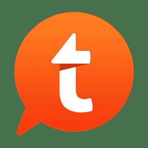 Tapatalk – 100,000+ Forums v7.3.4 build 1009 Apk [Vip][Latest]