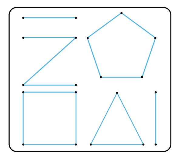 42 Gambar Pola Lantai Vertikal Horizontal Dan Lingkaran Spesial