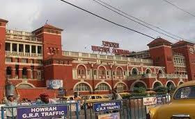 India Ka Sabse Bada Railway Station