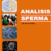 E Book Analisis Sperma | Seri Ebook Infolabmed Free Download